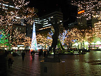 Chiba_NOV_01.jpg