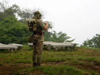 japan_army_soldier.jpg