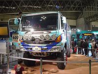 tokyo_motor_show04_04.jpg