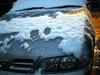 041230_snowy_day