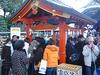 050101_chiba_shrine