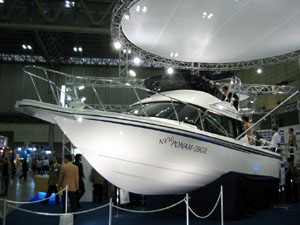 050211_boat_show_02