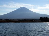 0512_Fuji