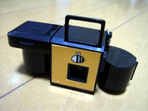 Hachi_camera02