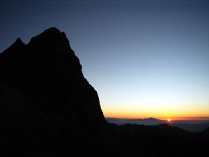 3day_01yari_sunrise_s_2