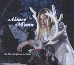 Aimeemann