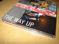 the_way_up