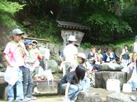 070916_kuzuhagawa01
