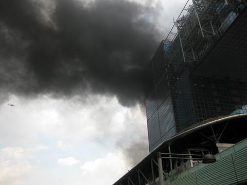Tokyoteleport_01_mar112011